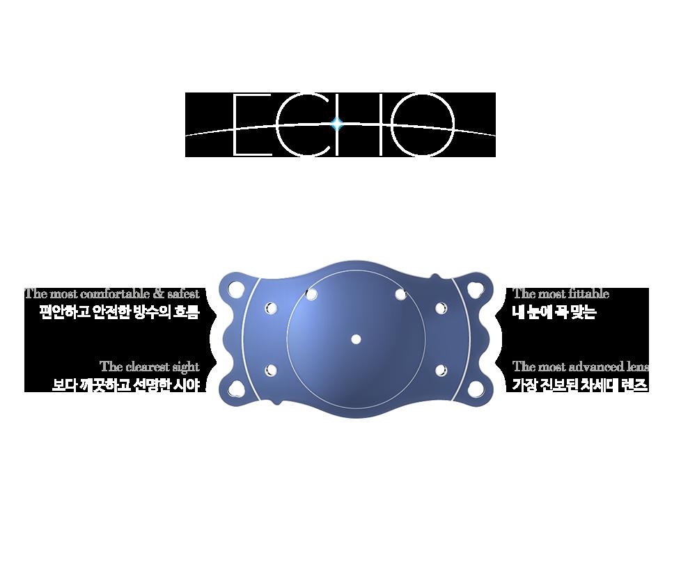 ECHO1.png