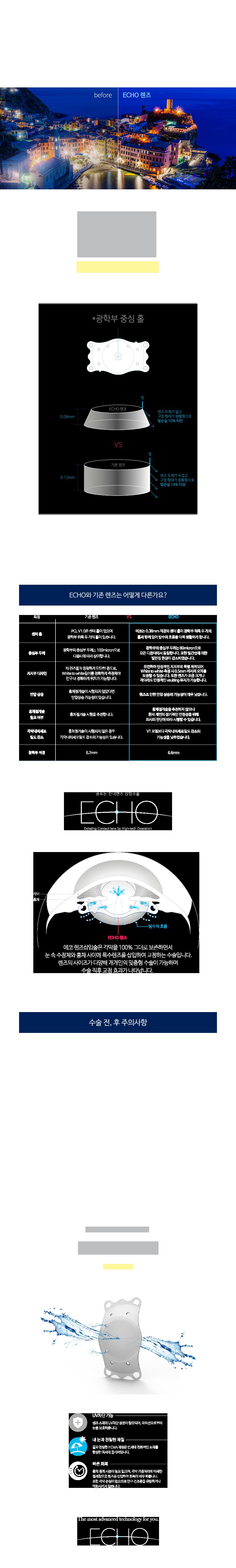 ECHO5.png