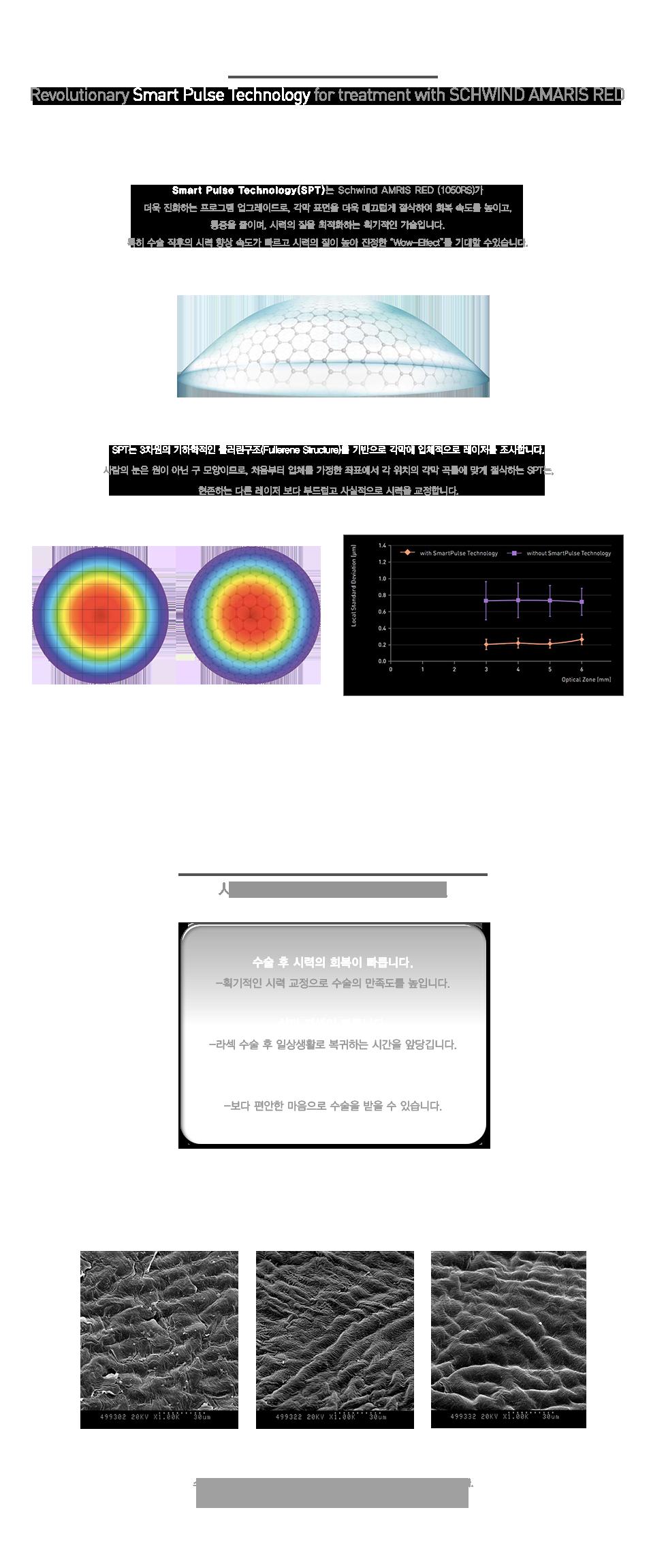 smartpurse-2.png